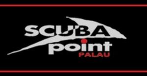 scuba point