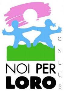 Logo UFF