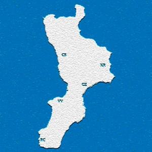 calabria_coste_mappa