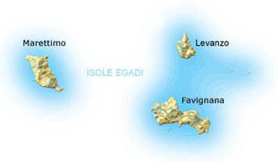 isole egadi 1