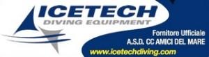 iceteck logo nuovo