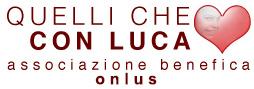 qccl_logo_onlus_bold